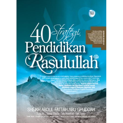 40_Strategi_Pendidikan_Rasulullah-500x500