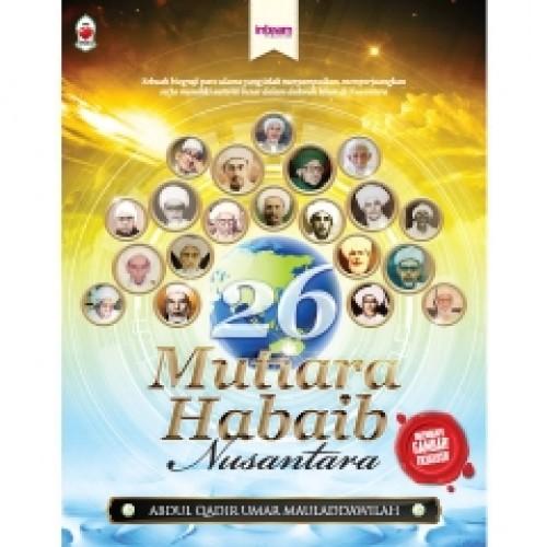 buku+26+mutiara+habib+nusantara+inteam-500x500
