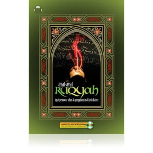 buku+ayat+ruqyah+inteam+publishing+bukuonline2u-500x500