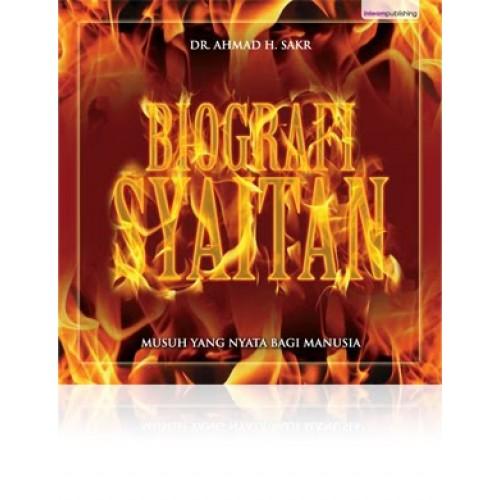 buku+biografi+syaitan+bukuonline2u+inteam+publishing-500x500