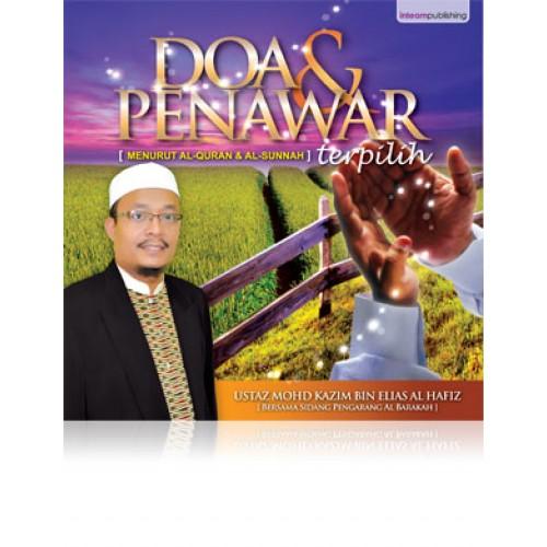 Buku+Doa+Penawar+Ustaz+Kazim+Bukuonline2u+15-500x500