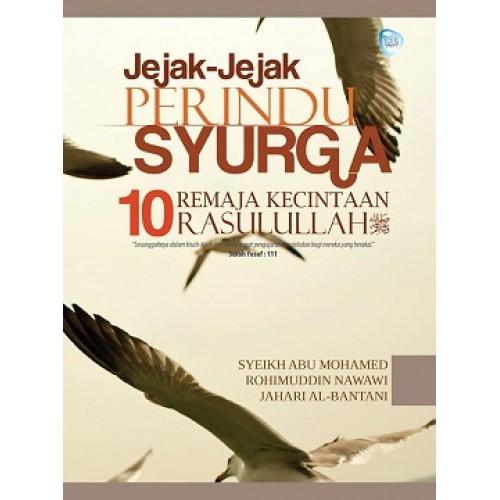BUKU+JEJAK+JEJAK+PERINDU+SYURGA+PEL-500x500