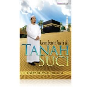 Buku+Kembara+Hati+Di+Tanah+Suci+Inteam+BukuOnline2u+35-500x500