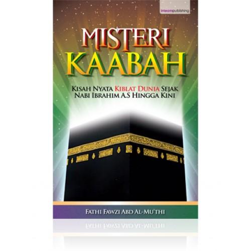 buku+misteri+kaabah+inteam+publishing+bukuonline2u-500x500