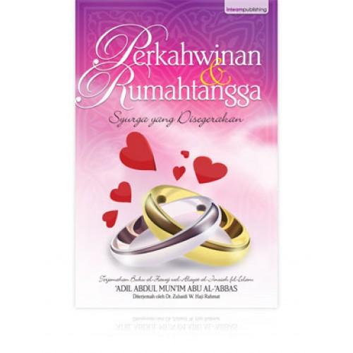Buku+Perkahwinan+Rumahtangga+Syurga+Disegerakan+Inteam+BukuOnline2u+30-500x500