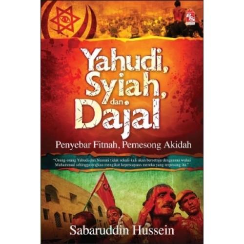 buku+yahudi+syiah+dan+dajal+pts-500x500