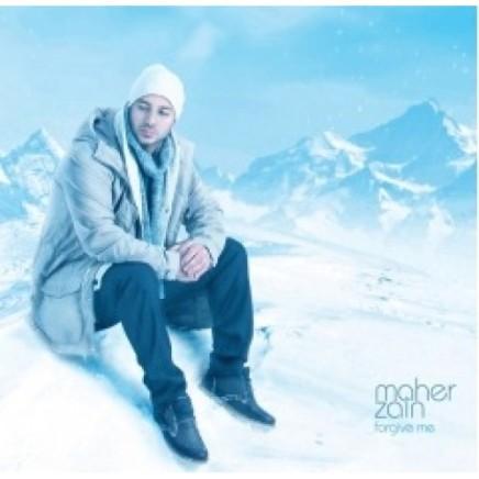 cd_maher_zain_forgive-500x500