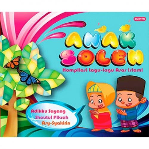 CD+Anak+Soleh+INTEAM-500x500