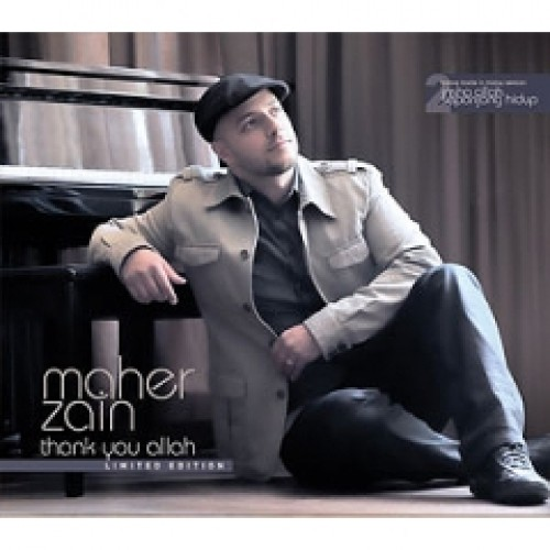 cd+maher+zain+thank+you+allah+limited+edition+inteamrecords-500x500