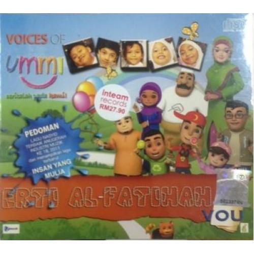 CD+Voices+of+ummi-500x500