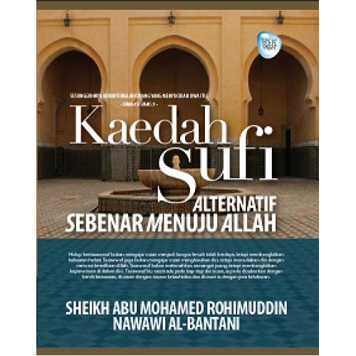 cover kaedah sufi-500x500