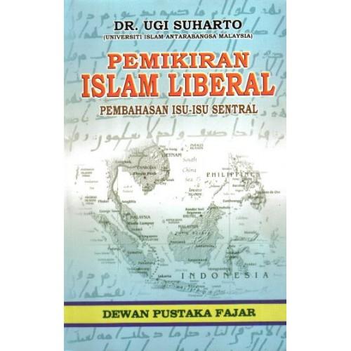 dakwah+pemikiran+islam liberal+15-500x500