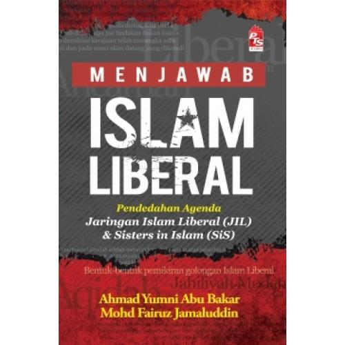 islam liberal-500x500