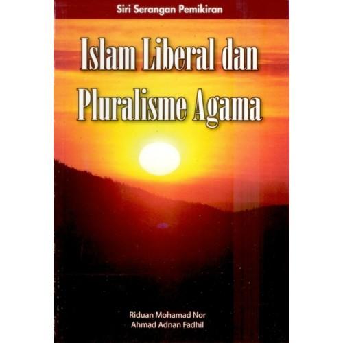 islam+liberal+ dan+pluralisme+agama+13+jundi+resources-500x500