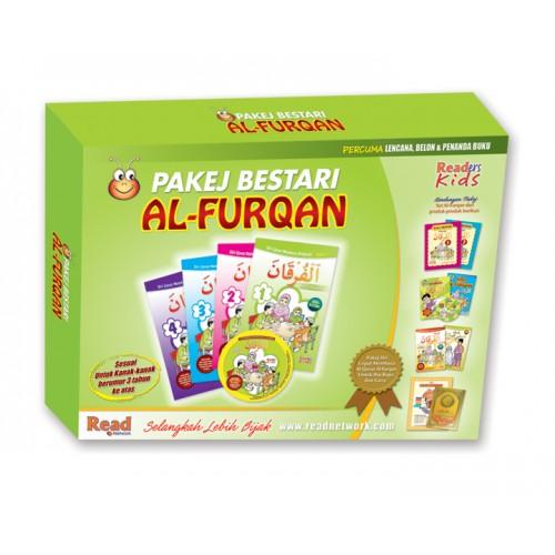 pakej-bestari-al+furqan+readnetworks-500x500