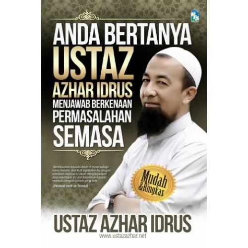 Ustaz_Idrus_menjawab_Front-320x479-500x500
