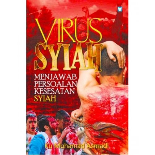 Virus Syiah-480x600-500x500