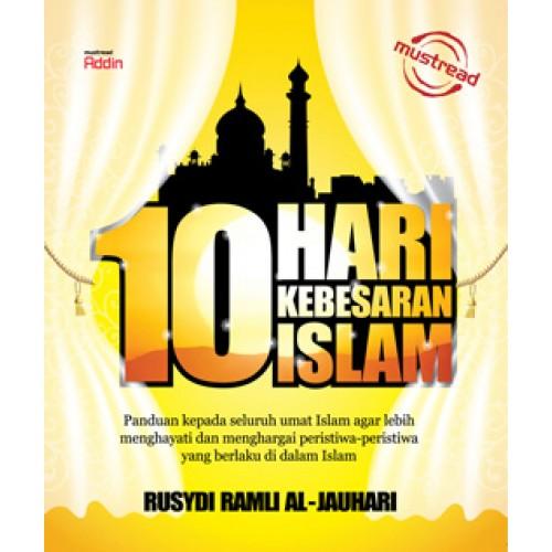 buku+10+hari+kebesaran+islam+16.90+must+read-500x500