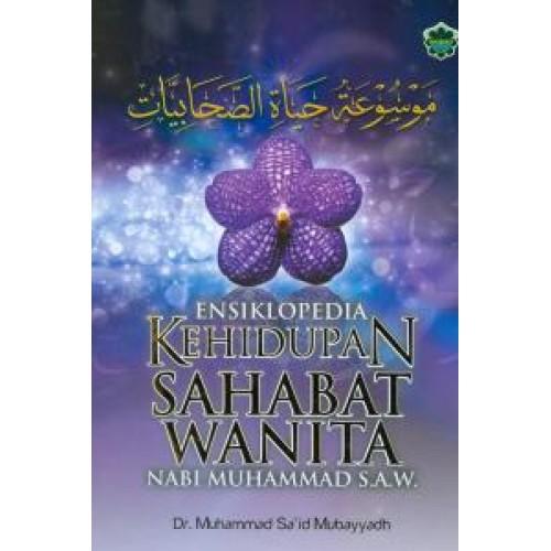 BUKU+Ensiklopedia+Kehidupan+Sahabat+Wanita+Nabi+Muhammad+s.a.w+JAHABERSA-500x500