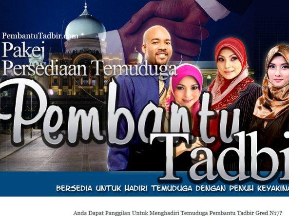 campaign_51239