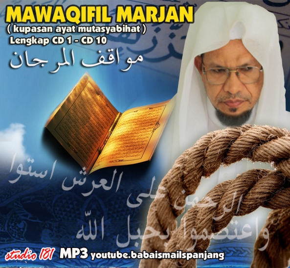 MAWAQIFIL copy
