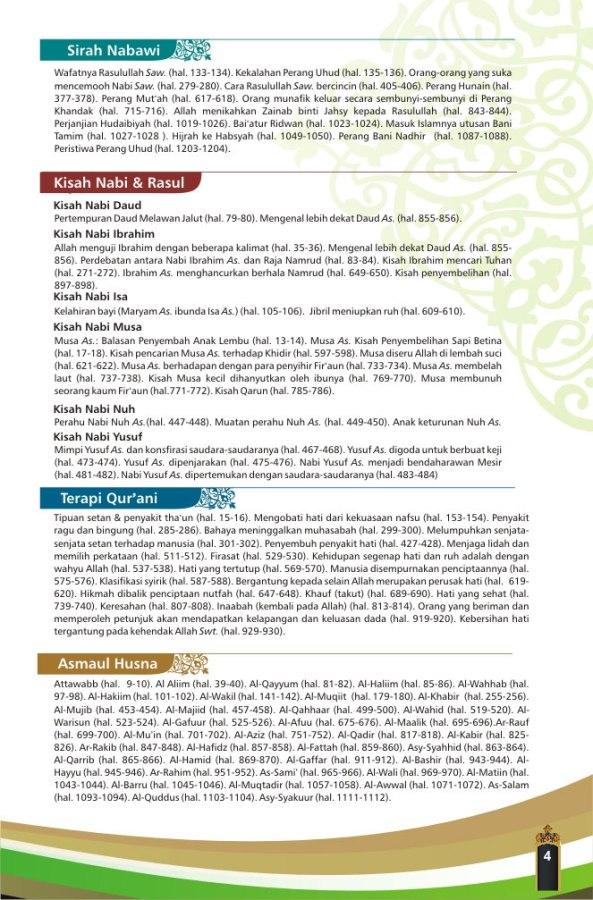al+quran+cordoba+pamplet+5