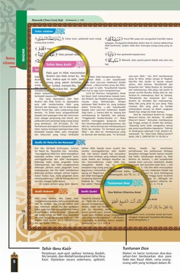 al+quran+cordoba+pamplet+6