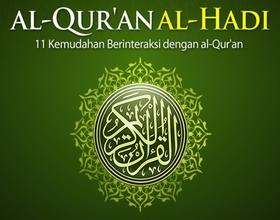 free_gifts_quran_cordoba_quran_al_hadi_1