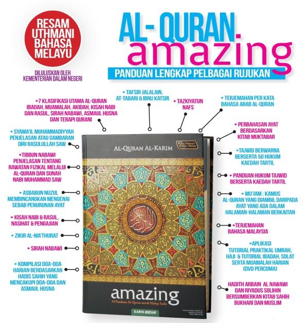 poster+quran+cordoba+amazing+karya+bestari+latest