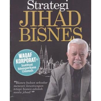 strategi+jihad+bisnes+bukuonline2u-350x350